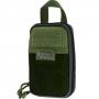 Kapesní organizér Maxpedition Mini Pocket Organizer (0259) / 10x15 cm OD Green