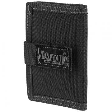 Peněženka Maxpedition Urban Wallet (0217) / 11x7 cm Khaki