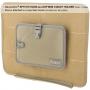 Pouzdrona suchý zip Maxpedition H&L Mini Tablet Insert (PT1019) / 23x16 cm Khaki Foliage