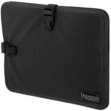 Pouzdro na suchý zip Maxpedition H&L Tablet Insert (PT1020) / 29x21 cm Black
