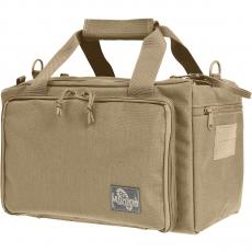 Přepravní taška na zbraň a zásobníky Maxpedition Compact Range Bag (0621) / 18L /... Khaki