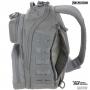 Batoh přes rameno Maxpedition EDGEPEAK (EDP) AGR / 15L / 28x23x38 cm Grey