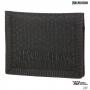 Peněženka Maxpedition Low Profile Wallet (LPW) / 11x8 cm Black