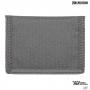 Peněženka Maxpedition Low Profile Wallet (LPW) / 11x8 cm Grey