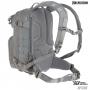 Batoh Maxpedition RIFTCORE (RFC) AGR / 23L / 30x20x46 cm Tan