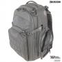 Batoh Maxpedition TIBURON (TBR) AGR / 34L / 43x30x51 cm Grey