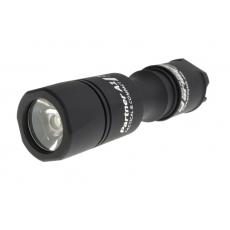 Svítilna Armytek Partner A1 v3 XP-L / Studená bílá / 600lm (50min) / 115m / 6 režimů /