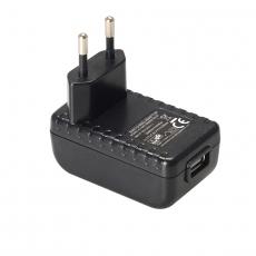 XTAR 5V 2.1A USB adaptér