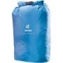 Vodotěsne sáčk Deuter Light Drypack 15