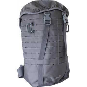 Batoh Viper Tactical Lazer Garrison / 35L / 44x31x26cm Titanium