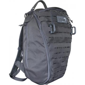 Batoh Viper Tactical Lazer V-Pack / 25L / 48x25x11cm Titanium