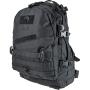 Batoh Viper Tactical Special Ops / 45L /  51x40x24cm Black