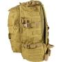 Batoh Viper Tactical Special Ops / 45L /  51x40x24cm Coyote