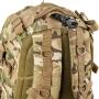 Batoh Viper Tactical Special Ops / 45L /  51x40x24cm VCAM