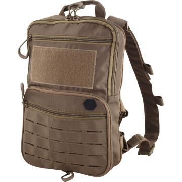 Batoh Viper Tactical Raptor / 4-14L / 34x24x22cm Brown Coyote