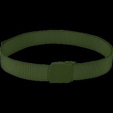 Taktický opasek Viper Tactical Speed Belt (VBELSP) Green