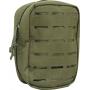 Střední kapsa Viper Tactical Lazer Medium Utility Pouch / 20x14 cm Green
