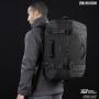 Cestovní batoh Maxpedition Ironcloud Adventure Travel Bag (RCD) AGR / 48L / 35x25x56 cm Tan