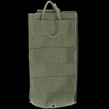 Sumka na zásobník M4 s rychlým přístupem Viper Tactical Quick Release Mag Pouch Green