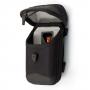 Ochranné pouzdro XL na elektroniku se samonavíjecím držákem T-REIGN ProCase XL