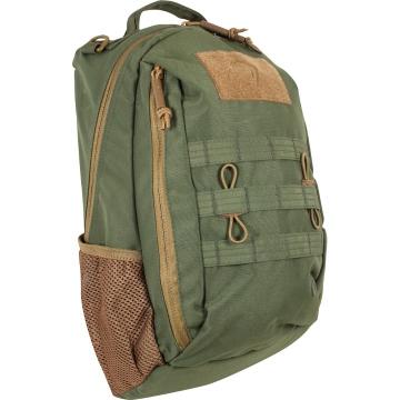 Batoh Viper Tactical Covert / 31x20x46cm Green