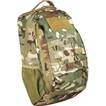 Batoh Viper Tactical Covert / 31x20x46cm VCAM