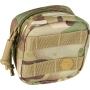 Pouzdrо Viper Tactical MINI UTILITY POUCH / 13x13x6cm VCAM