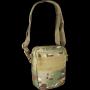 Taška Viper Tactical Modular Carry Pouch / 23x21x7cm VCAM