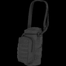Sumka na lahev Viper Tactical Modular Side Pouch  / 13x16x24cm Titanium