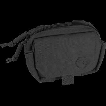 Pouzdro na mobil Viper Tactical Phone Utility Pouch / 15x8x10cm Coyote