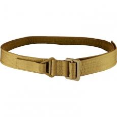 Taktický opasek Viper Tactical Rigger Belt (VBELRIG) / 76-101cm Coyote