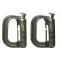 Karabina pro MOLLE Viper Tactical V-Lock (2ks)