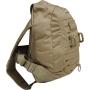 Batoh Viper Tactical Lazer Side Load Shoulder Pack / 12L Coyote