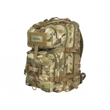 Batoh Viper Tactical Recon Extra / 50L / 48x36x30cm Coyote
