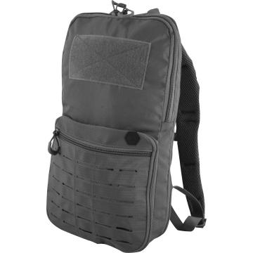 Batoh Viper Tactical Eagle / 5-20L / 45x23x26cm Titanium