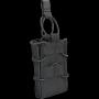 Sumka na zásobníky Viper Tactical Elite Mag Pouch / 12x8x3cm Black