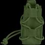 Samosvorná sumka na zásobníky Viper Tactical Elite Pistol Mag Pouch / 9x4x2cm Green