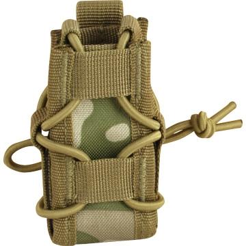 Samosvorná sumka na zásobníky Viper Tactical Elite Pistol Mag Pouch / 9x4x2cm VCAM