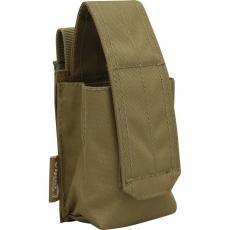 Sumka na granát Viper Tactical Grenade Pouch / 16x8x7cm Coyote