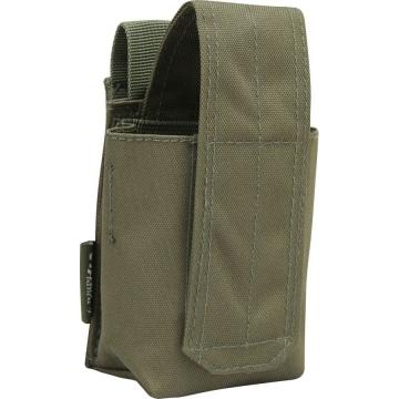 Sumka na granát Viper Tactical Grenade Pouch / 16x8x7cm Green