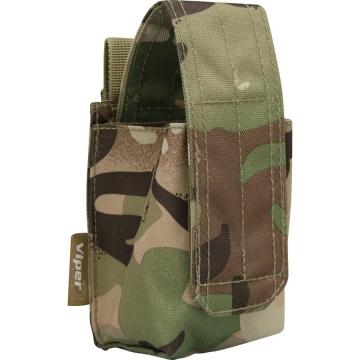 Sumka na granát Viper Tactical Grenade Pouch / 16x8x7cm VCAM