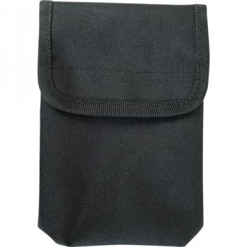 Pouzdro na zápisník Viper Tactical Notebook Pouch / 17x12x4cm Black
