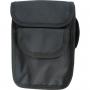 Pouzdro Viper Tactical Patrol Pouch / 20x15x6cm Black