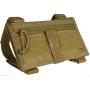Pouzdro na zápěstí Viper Tactical Wrist Case /  20x15x18cm Coyote
