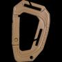 Karabina Viper Tactical Special Ops Carabiner (2ks)