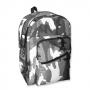 Batoh MilTec Day Pack / 25L /  31x21x43cm Urban
