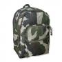 Batoh MilTec Day Pack / 25L /  31x21x43cm CCE
