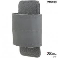 Pouzdro na zbraň Maxpedition UPW Universal Pistol Wrap Grey