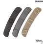 Ramenní vycpávka Maxpedition SDP Shoulder Pad (SDPBLK) / 36.8x7 cm