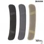 Ramenní vycpávka Maxpedition SDP Shoulder Pad (SDPGRY) / 36.8x7 cm